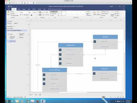Tutorial: Physical Data Modeling - Part 2