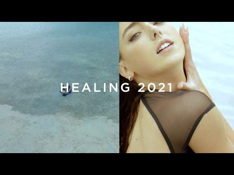 Healing 2021