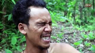 JIN - FILM PENDEK #CINGIRE