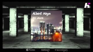 Albert Keyn - No More (Radio Edit)