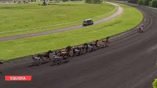 Vidéo de la course PMU PRIX DU GATINAIS
