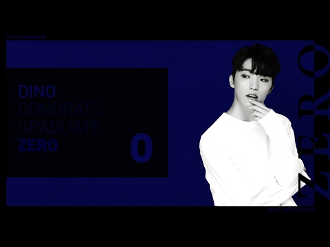 [THAISUB] DINO SEVENTEEN - 0 (ZERO) | ยองฮีวัทซับ