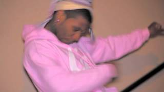 Lil B - Fonkin Wit Da Mac BASED FREESTYLE *MUSIC VIDEO* EXTREME COOKING IN HERE Mp3