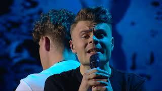 120 LT daina   X Faktorius 2017 m. LIVE   5 serija