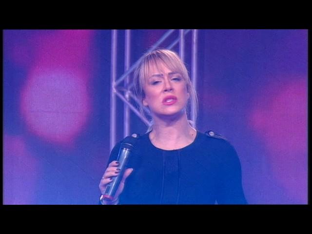 Sladja allegro - Jelen - Gold Subotom Popodne - ( Tv Pink 2017 )