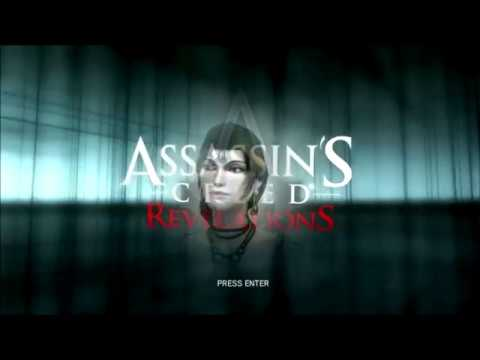Assassins Creed Revelations Multiplayer 2019 - Deathmatch (No Smoke + No Blender)
