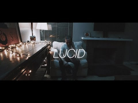 Reliance - Lucid (OFFICIAL MUSIC VIDEO)