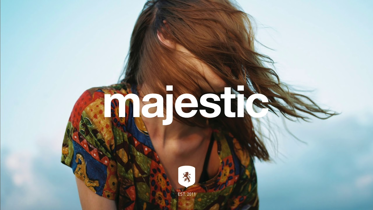 detroit-swindle-yes-no-maybe-feat-tom-misch-majestic-casual