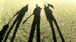 Bambino Trio - Generic Love Song