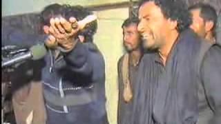 Zakir Manzoor Hussain Shah of Kot Adu Majlis Must Watch Part 1/2