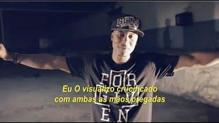 KB - Zone Out ft. Chris Lee (Legendado)
