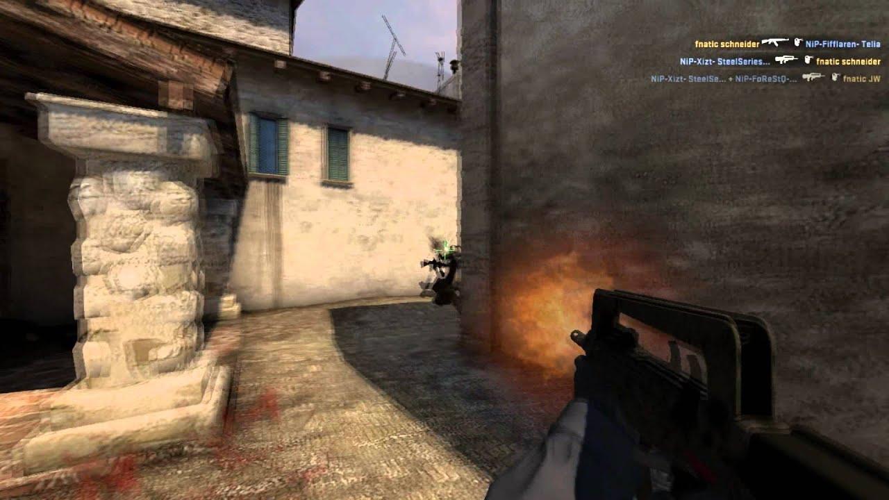 Xizt - Liquipedia Counter-Strike Wiki