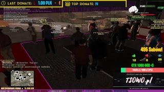 🔥 Net4game.com 🔥Losowanie w Dream Bar 🔥 Będzie uciekane! 🔥