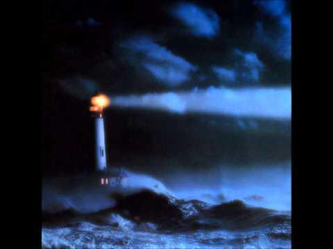 John Maus - Cop Killer [Album Version]