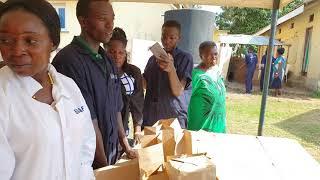 #EBAFOSA #valueaddition #adaptation #foodsecurity