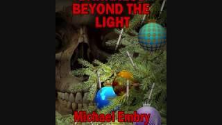 Darkness Beyond the Light