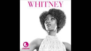 Deborah Cox - I'm Every Woman [Whitney Movie OST]