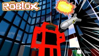 Roblox Underground War and Destroy Everything - Googaloo Gaming Family Fun Gameplay