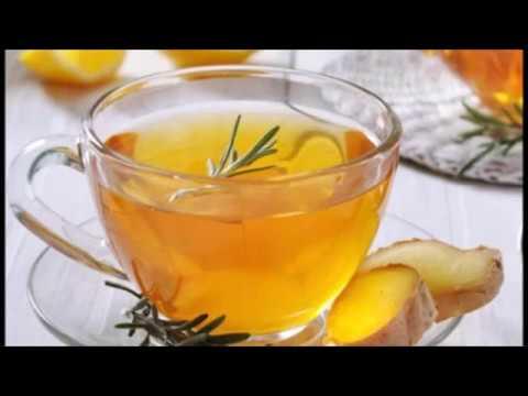 ceaiuri pentru artroza