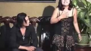 Lenh Truy Na-THÁI ĐIỀN &BÍNH AN