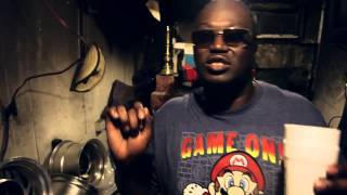 Project Pat (Juicy J