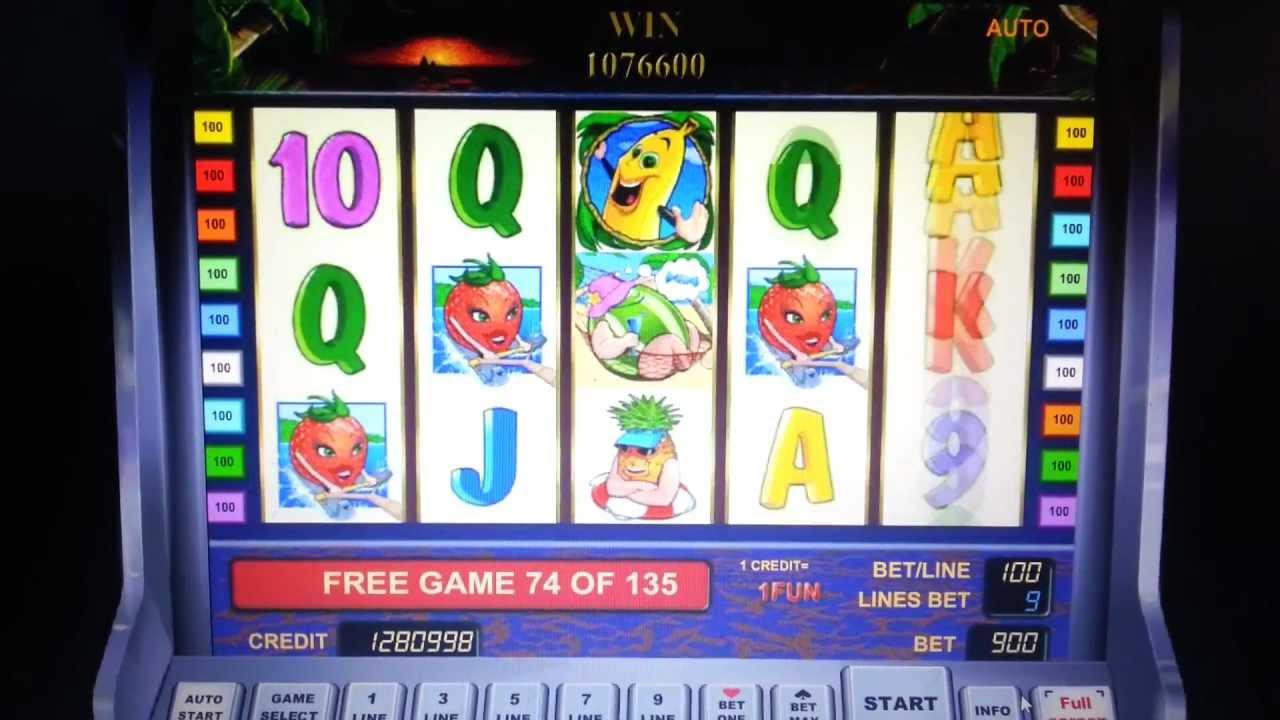 Джекпот игровые автоматы лотерея результаты игровые автоматы бонус за регистрацию без пополнения счета