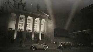 100-lecie Niepodległości: Chór Dana - Polska zmartwychwstanie, 1943