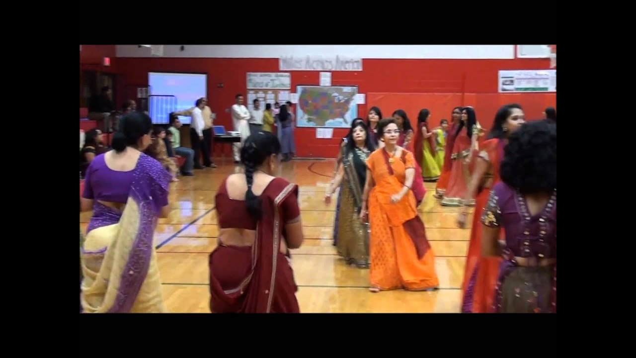 Raas Garba Medley Live Indian Band Ny Nj Bollywood Wedding Services