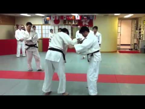 02/22/2012 Hane-goshi Geoffroy Hong Kong Judi Arts Club
