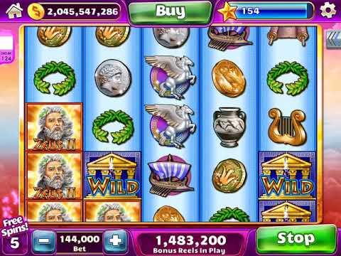 777 dragon casino kasinobonus
