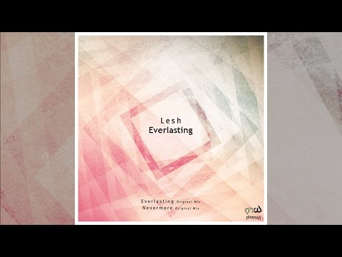 Lesh - Everlasting