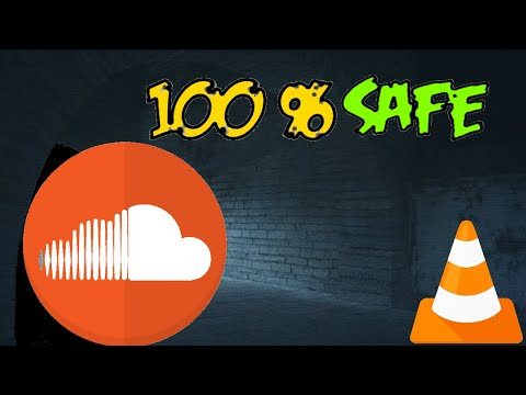 How To Download Any Music You Want From Soundcloud|Tutorial [2018]