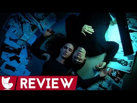REQUIEM FOR A DREAM REVIEW (No. 78) | Top 100 Movies of All-Time