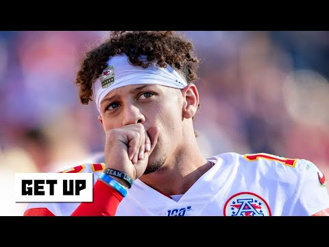 the-chiefs-are-in-trouble-–-dan-orlovsky- -get-up