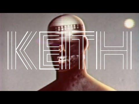 """Keith"" by Jake Chudnow [HD]"