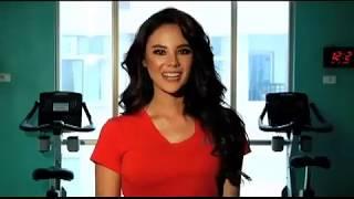 ALAGANG KAPATID | Ano kaya ang mga health and beauty secrets ni Miss Universe 2018 Catriona Gray?