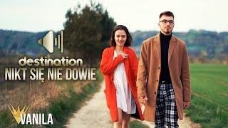 destination - Nikt się nie dowie (Oficjalny teledysk) DISCO POLO 2019