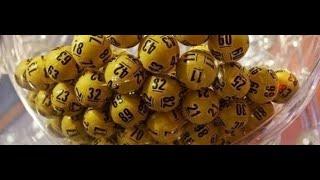 Estrazioni Lotto e Superenalotto di oggi sabato 23 giugno: i numeri vincenti e le quote live. C'è