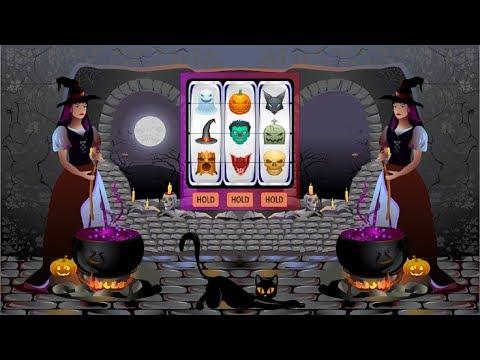 Rbp app casino