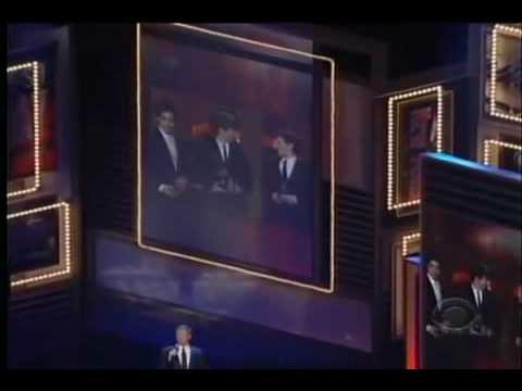 Neil Patrick Harris Sings at the Tony Awards 2009 - Closing Number **