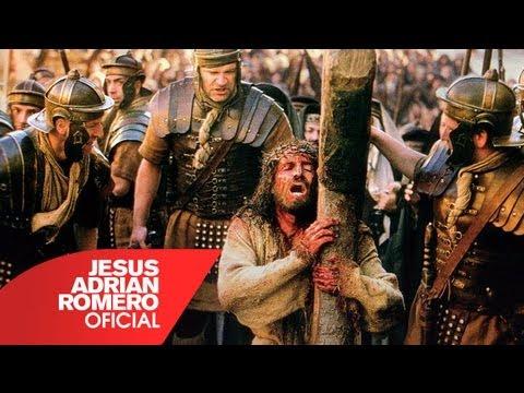 Si Hubiera Estado Alli — Jesus Adrian Romero