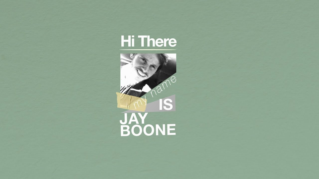 Jay Boone | Motion Graphic Resume 2014   YouTube  Motion Graphics Resume