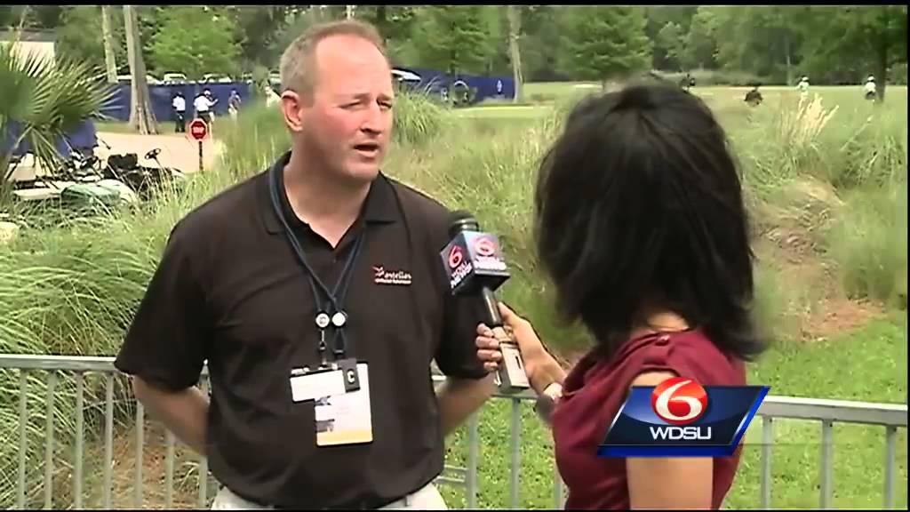 Drew Brees talks decision to donate $5 million to help Louisiana