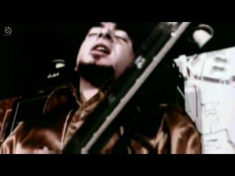 Ranga Bati Odia SongKaynak: YouTube · Süre: 2 dakika25 saniye