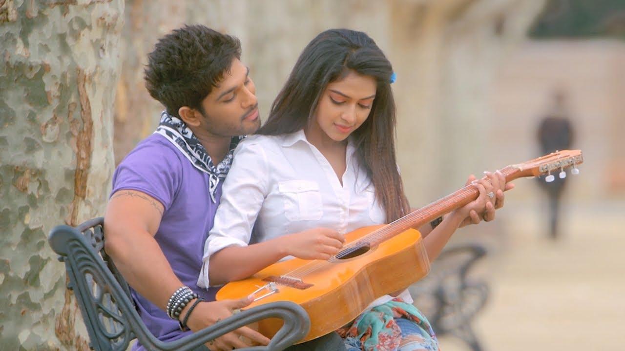 Download Romeo and Juliet Malayalam Movie   Sanju to teach fiddle Gomathi    Mazhavil Manorama