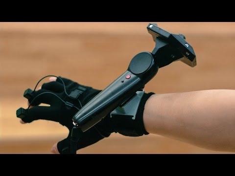УДИВИТЕЛЬНЫЕ технологии будущего и настоящего - Видео онлайн