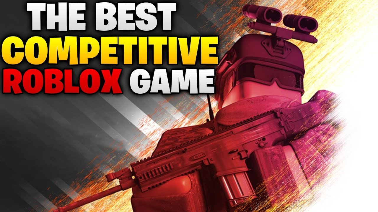 Best Fps Roblox Games 2019 - Easy Robux Hack No Human ...