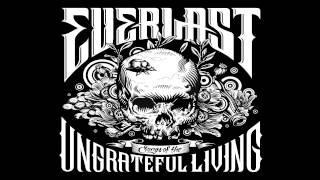 Everlast - Little Miss America with lyrics [1080p/Flac]