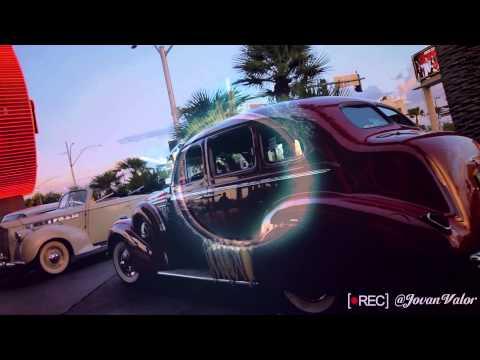 HellCat Classic Car Show(HardRock Cafe) Las Vegas