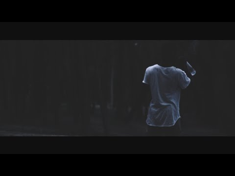 Chigo Ace & Michael Fang - Now (Official Video)
